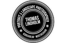 Foto Thomas Lindholm