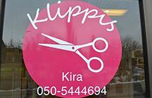 Kira 050-5444694