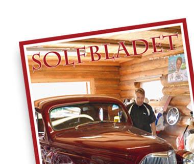 Läs Solfbladet här