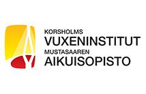 Korsholms vuxeninstitut