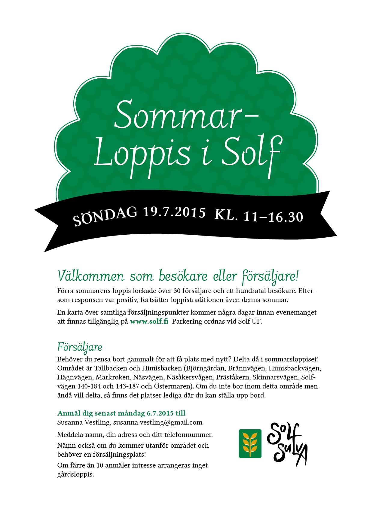 SolfSommarloppis_webb-2