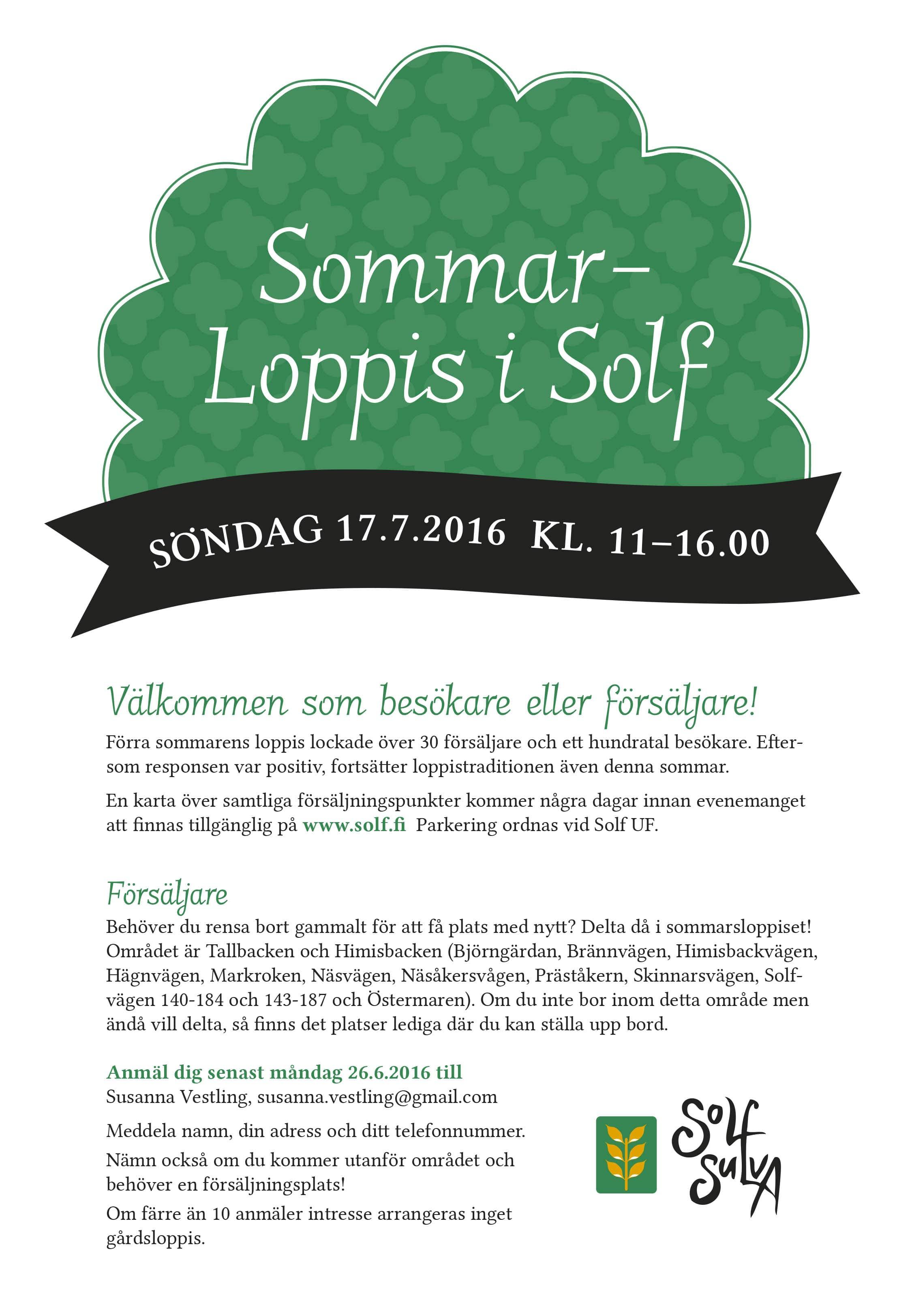 SolfSommarloppis_inbjudan_2016