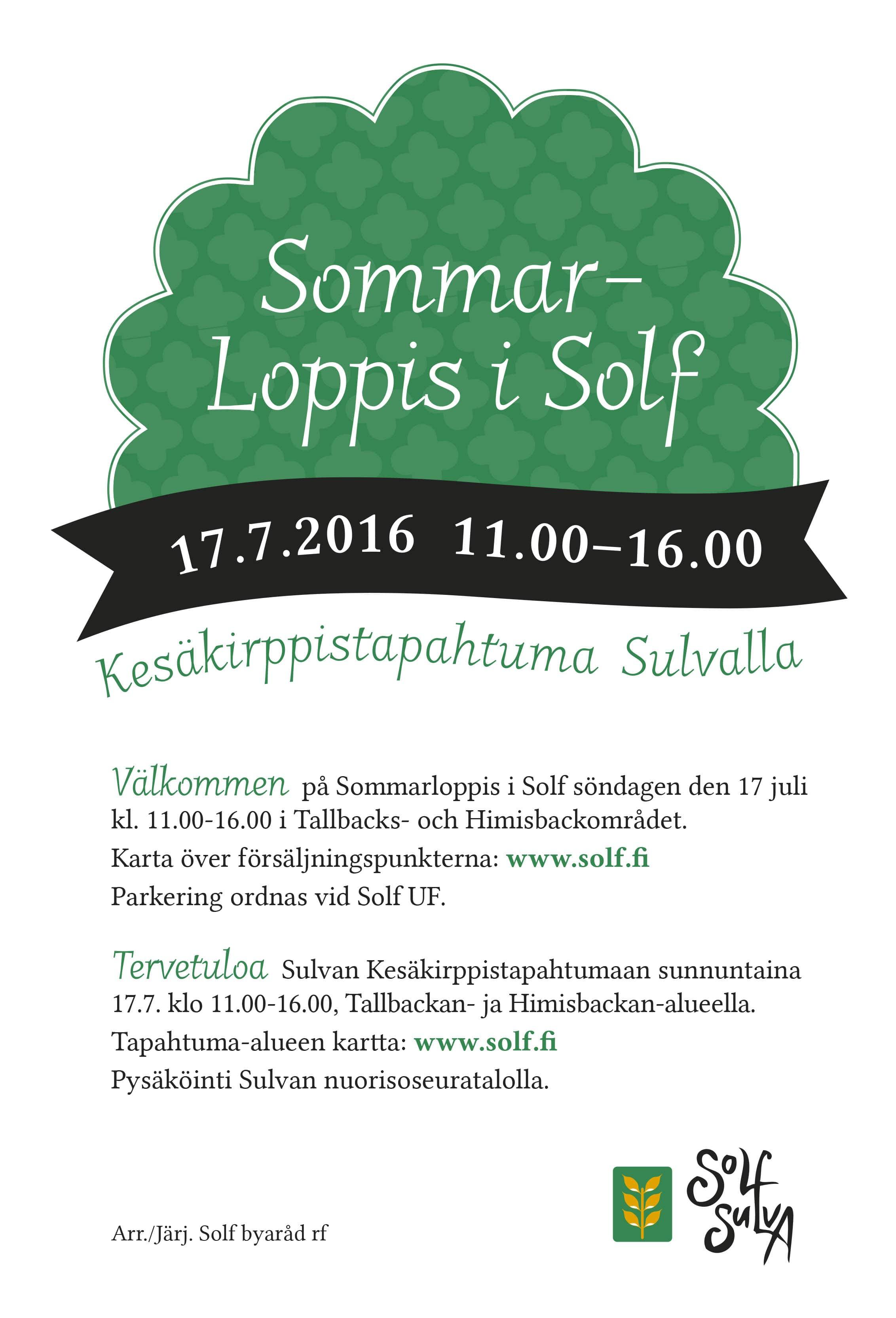 SolfSommarloppis_reklam_2016