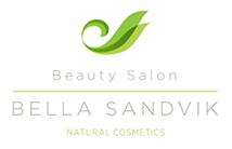 Bella Sandvik